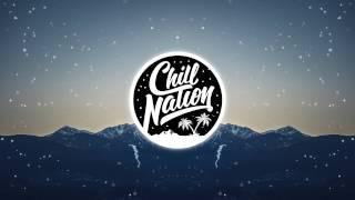 Kap Slap - Felt This Good (Severo Remix)