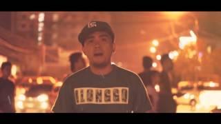 EUNOIA - Daw Sila Pa Kaagi Buang Ba (Official Music Video)