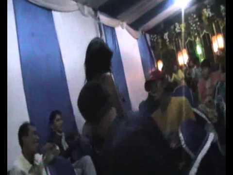 CHACHA ROMEO ALAMAT PALSU BENDUNGAN MELAYU KACONG RAHMA