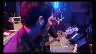 Watch Beatsteaks Unminded video