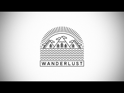 How To Create a Stylish Single Weight Line Art Logo in Adobe Illustrator