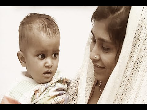 Mother & Child Care 2 - UNICEF documentary