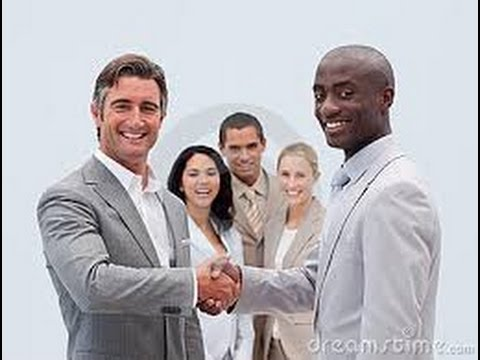 Network Marketing Ideas For Inviting Prospects To A Presentation