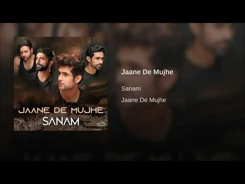 Download Lagu  Sanam Jaane De Mujhe  Full Hd  song  Mp3 Free