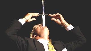 10 magic tricks revealed