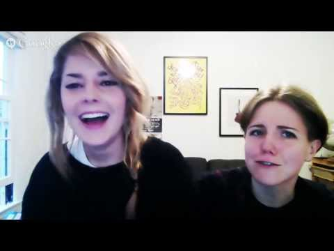 #WINESTORM (ft. Grace Helbig!)