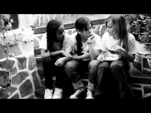 Rosas, Versos E Vinhos – Gusttavo Lima MP3