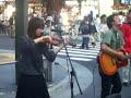 Aluto in Akihabara