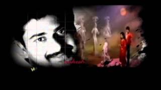 tuhi woh haseen sung by rakesh