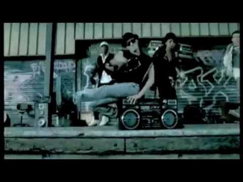 Jack Holiday - La Serenissima (ft. Mike Candys)
