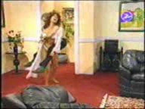 TV Argentina-1