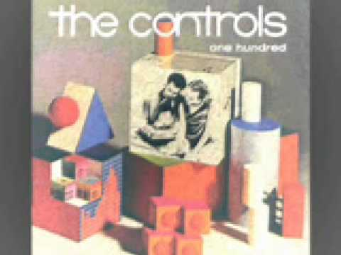 The Controls - Opium dreams