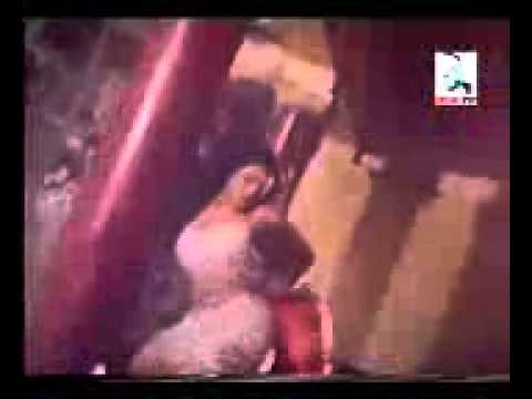 Dhakawap Com Bangladeshi Hottest Actress Zhumkas Sizzling Hot V video