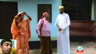bangla new koutuk new comedy harun kisinger part 2 2013 youtube   YouTube