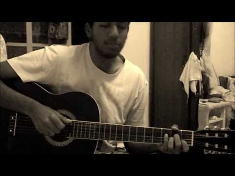 She Will Be Loved Dilko Tumse Pyaar Hua | Acoustic Mashup |...