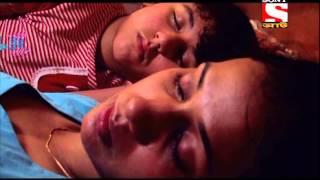 Crime Patrol - Bengali - Episode 33