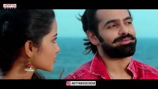 Vunnadhi Okate Zindagi Theatrical Trailer Launch | Ram, Anupama, Lavanya