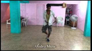 Jeene laga Hu Learn To Dance