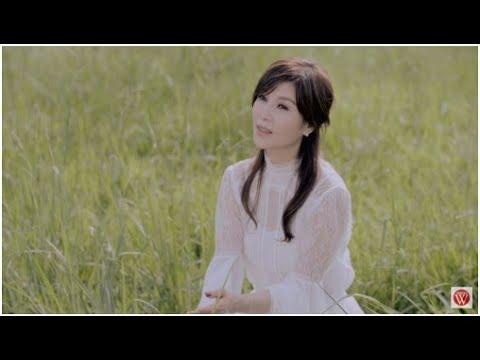 蔡秋鳳-故鄉的浮雲