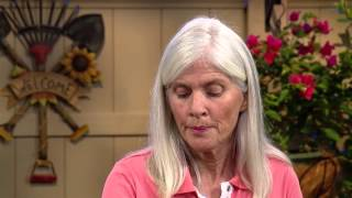 Central Florida Gardening - Mulch - A Gardeners Delight