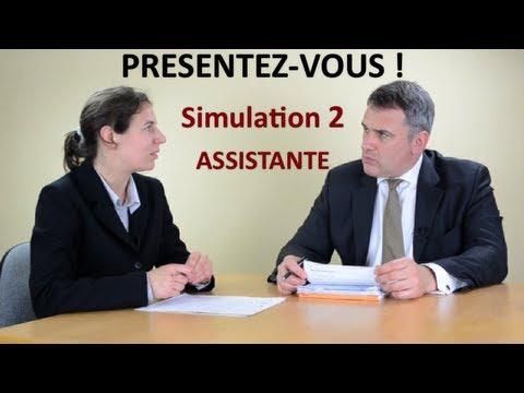 Entretien cabinet de recrutement maison design - Entretien d embauche cabinet d avocat ...