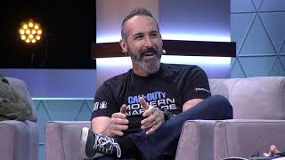 Call of Duty: Modern Warfare Panel | E3 Coliseum 2019