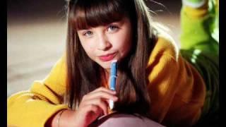 Watch Daniela Lujan Locos De Amor video
