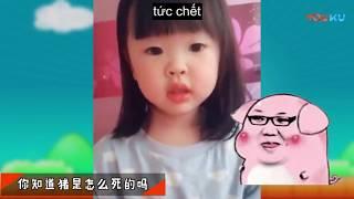 中国 [ VIETSUB] TỔNG HỢP TÌNH HUỐNG HÀI HƯỚC BÊN TRUNG QUỐC