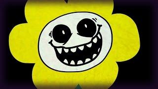 Jacksepticeye Animated | Undertale