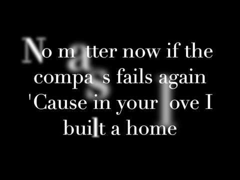 Above & Beyond ft. Zoë Johnston - We're All We Need (lyrics on screen)