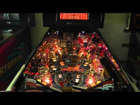 pinball automaten kaufen