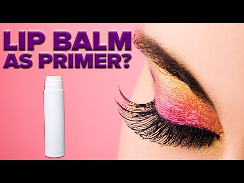 The Best Money-Saving Beauty Tips