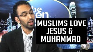 Amazing Miracles done by Prophet Muhammad the LAST Prophet in ISLAM – The Deen Show