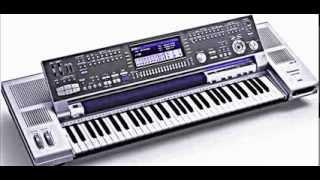 download lagu Melinda   Aw Aw Mix Technics Kn 7000 gratis