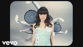 Watch Lenka Heart Skips A Beat video
