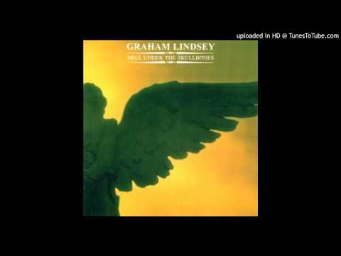 Graham Lindsey - Matchbook Song