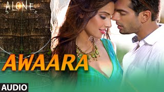 download lagu 'awaara' Full  Song  Alone  Bipasha Basu gratis
