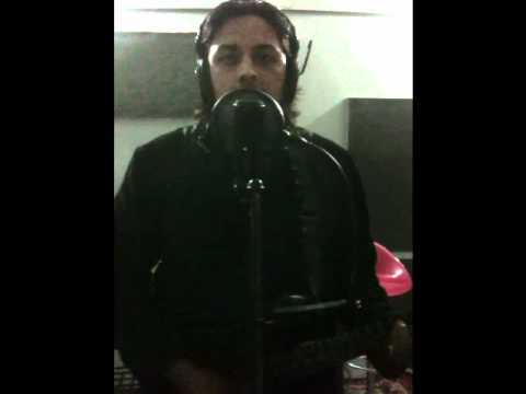 Euphoria - Ab Na Jaa (Cover By Essam)
