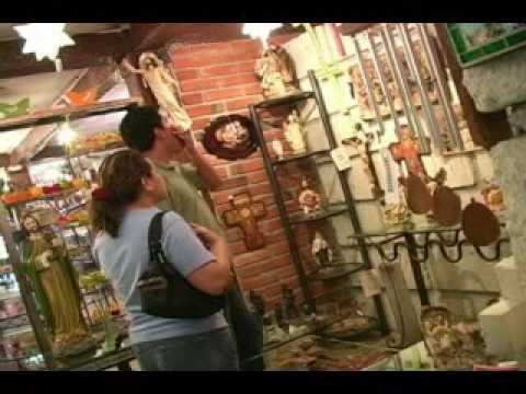 Aranza dise os interiorismo arte muebles decoracion - Adornos de pared de forja ...