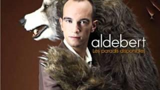 Watch Aldebert Lhommesonge video