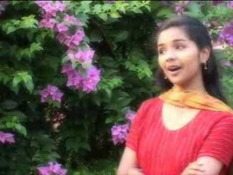 Malayalam Christian Music