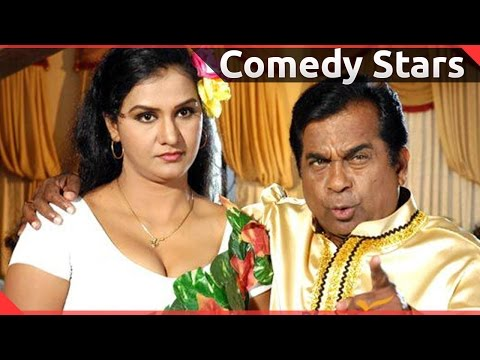 Comedy Stars Telugu Comedy Compilation Back To Back  Episode  252 Photo Image Pic