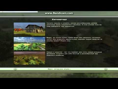 как правильно и с какого сайта скачать и установить моды на Farming Simulation 2013