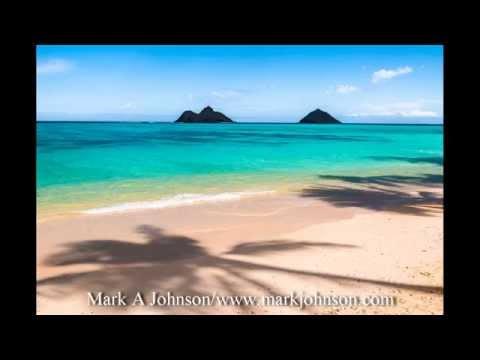 Mark Johnson Photography-Hawaii Travel Portfolio