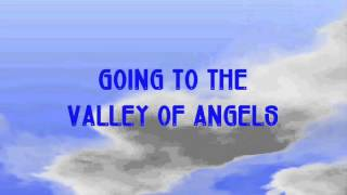 Watch Bo Bice Valley Of Angels video