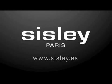 Cinco consejos de maquillaje de Sisley