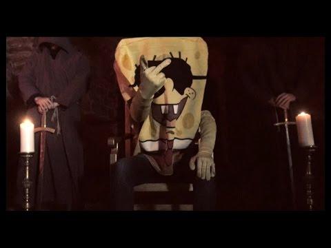 Jbb 2014 [king Finale] Spongebozz Vs. Gio (prod. By Digital Drama) video
