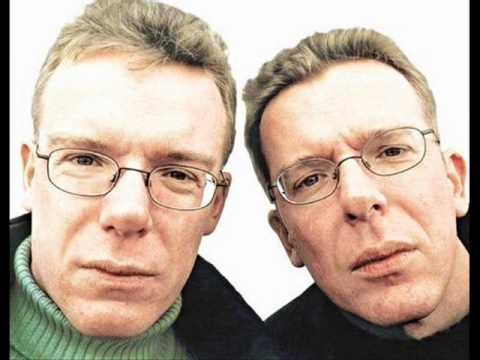 (8Bit) The Proclaimers - I'm Gonna Be (500 Miles) Music Videos