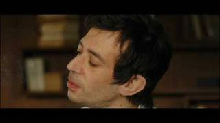 Gainsbourg - BONNIE AND CLYDE - Extrait 3