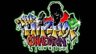 download lagu Kumpulan Lagu Hip Hop Indonesia Terbaru Full gratis